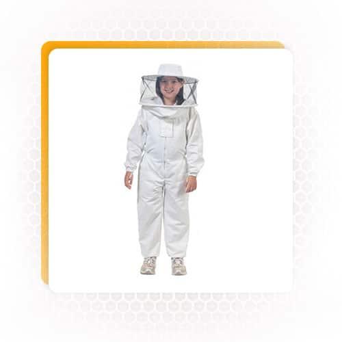 beekeeping equipment in india