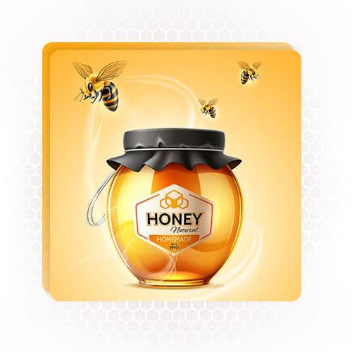 Honey-Bottling-and-Packaging-Companies
