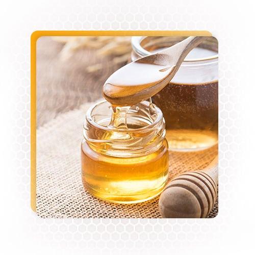 Litchi-Honey