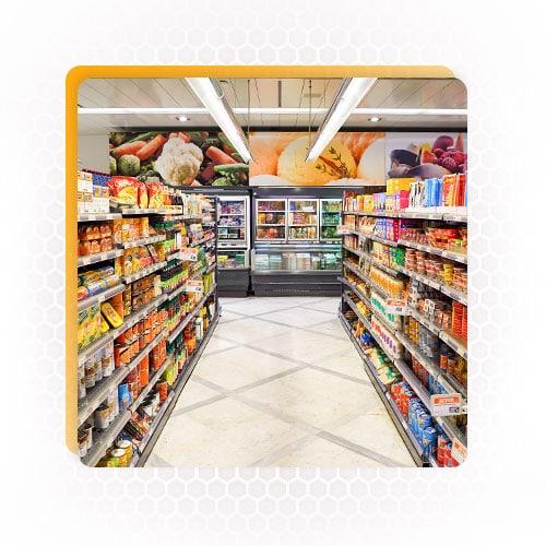 Retail-Supermarket-Chains