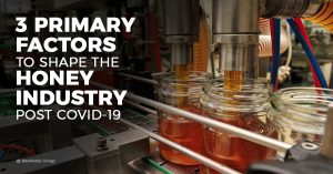 3-Primary-Factors-to-Shape-the-Honey-Industry-Post-COVID-19