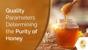 Quality-Parameters-Determining-the-Purity-of-Honey